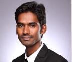 Pachva Ashok Kumar