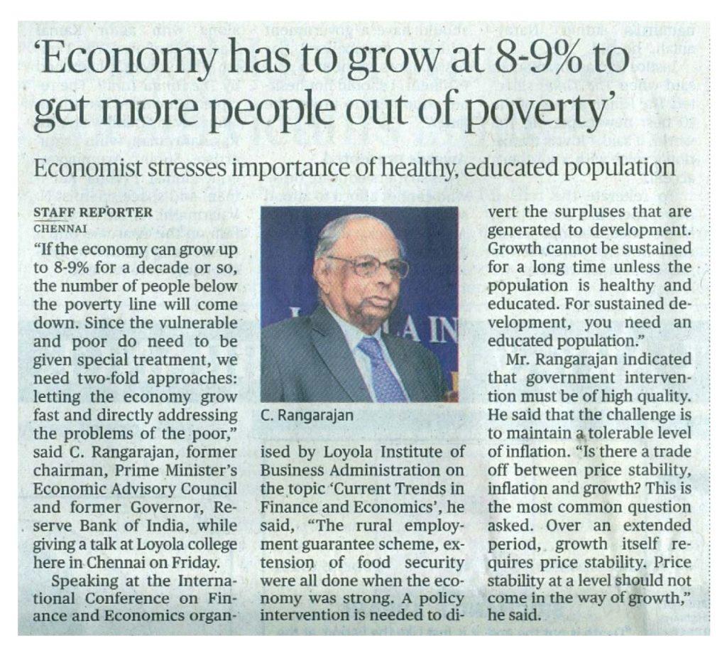 The Hindu 1- 16.09.2017