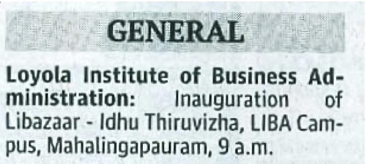 The Hindu - 23.09.2017