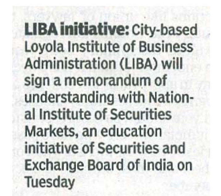 The Times of India 27.03.2018