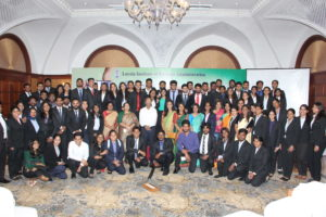 con_group pic – 3
