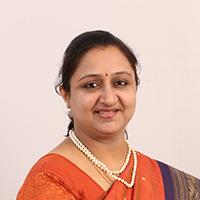 Madhuri Malhotra