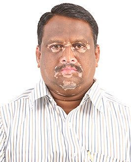 MR.M.ANAND