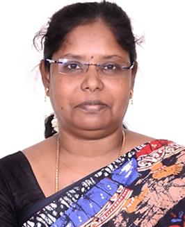 MS. I.AMMU JULIA ANGELINE