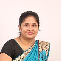 madhava priya
