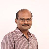 ramasubharamaniyam