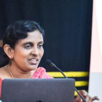 BMI 2018 – Ms.Jemima Ravithilagan