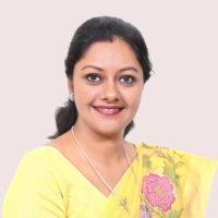 Dr. Akanksha Jaiswal2