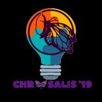 CHRYSALIS – 2K19