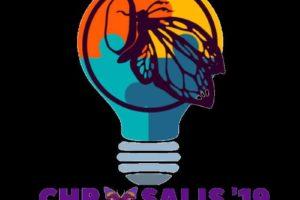 chrysalis 2019
