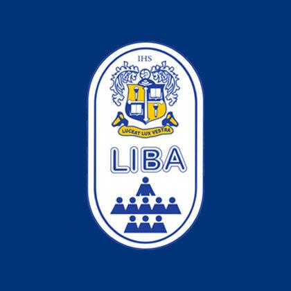 LIBA Program