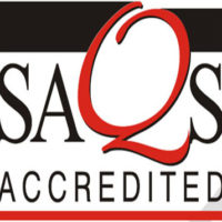 LIBA is now SAQS Accredited