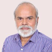 Dr. S. Ravichandran2