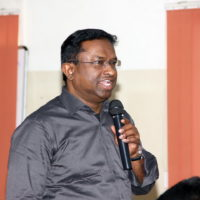 """ORIENTATION PROGRAMME for PGDM (FULL-TIME)  BATCH OF """"F 19"""" (2019 – 2021)"""