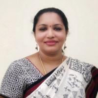 Deepa R3