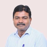 Dr. L. Aravindh Kumaran2