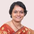 Dr. Rajalakshmi RamPrakash2