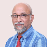 Dr. S. Srikrishnan2