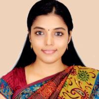 Deepika – R3