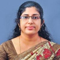 Ms.Tisha2