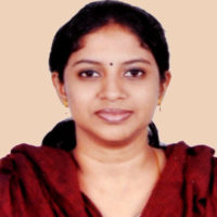 Theerthaana_Passport_photo4