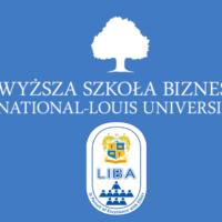 LIBA- NLU MoA