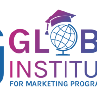 The 10 Best Global Institutes for Marketing Programs, 2020