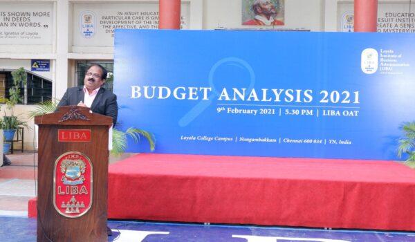 budget-02