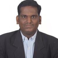 Dr Sivakumar K_Photograph