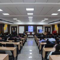 Logistics Conclave – 'Logistics in the Digital Era'